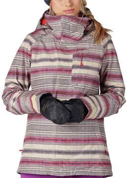 Burton AK 2L Embark Gore-Tex Jacket - Women's