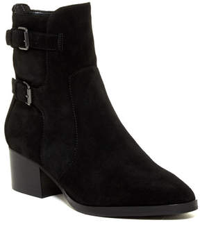 Via Spiga Oaklyn Boot