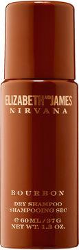 Elizabeth and James ELIZABETH + JAMES Nirvana Bourbon Dry Shampoo