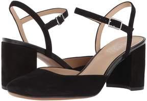 Franco Sarto Lavita Women's Shoes