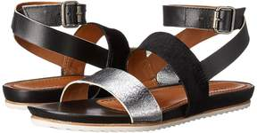 Trask Ryder Women's Sandals