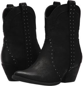 Volatile Montez Cowboy Boots