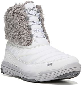 Ryka Addison Water-Resistant Women's Winter Boots