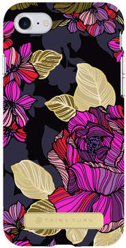 Trina Turk Iphone 7 - Astors Garden Multi
