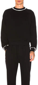 Haider Ackermann Sweater