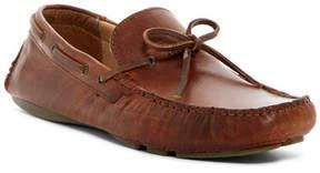 Crevo Kroozer Boat Shoe