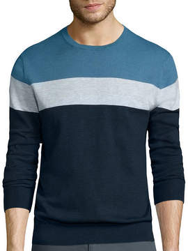 Claiborne Long-Sleeve Thermolite Sweater