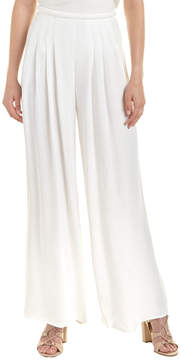 C/Meo Collective Different Light Pant