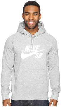 Icon Eyewear Nike SB SB Hoodie Men's Sweatshirt