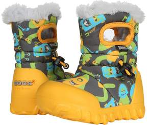 Bogs B-Moc Monsters Boys Shoes