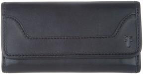 Frye Leather Melissa Wallet