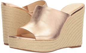 Jessica Simpson Sirella Women's Shoes