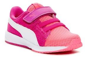 PUMA Carson Runner Sneaker (Baby & Toddler)