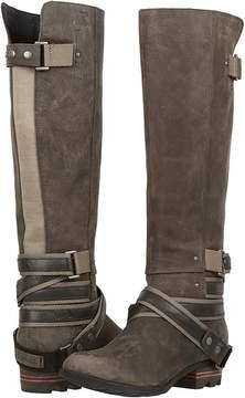Sorel Lolla Tall Women's Waterproof Boots