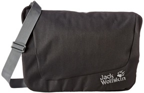 Jack Wolfskin Surry Hill