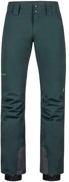 Marmot Freefall Insulated Pant