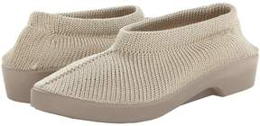 Spring Step Tender Women's Shoes