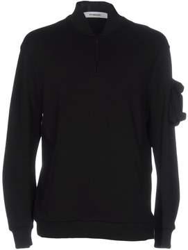 Chalayan Sweatshirts