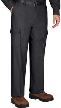 Wrangler FUNCTIONAL CARGO WORK PANT - BIG
