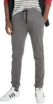 Imperial Motion Denny Joggers (For Men)