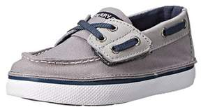 Sperry Cruz Jr Boat Shoes¿.