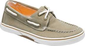 Sperry Top Sider Halyard (Boys')