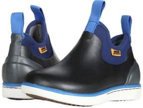 Bogs Riley Boy's Shoes