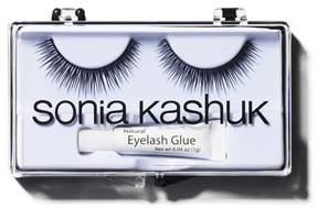 Sonia Kashuk Full Volume Eyelashes