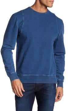 Sovereign Code Ape Sweatshirt