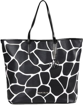 ARMANI JEANS Handbags