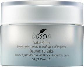 boscia Sake Balm Bounce Moisturizer to Hydrate and Brighten