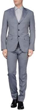 Ports 1961 Suits