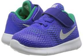 Nike Free RN Boys Shoes