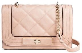Mossimo Women's Crossbody Handbag - Mossimo