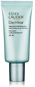 Estee Lauder DayWear Advanced Multi-Protection Anti-Oxidant & UV Defense Broad Spectrum SPF 50
