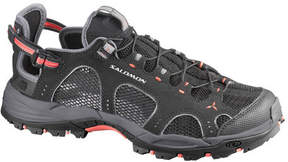 Salomon Women's Techamphibian 3