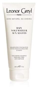 Leonor Greyl Bain Volumateur aux Algues Volumizing Shampoo/7 oz.