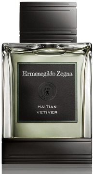 Ermenegildo Zegna WOMENS BEAUTY