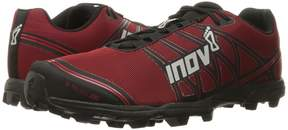 Inov-8 X-Talon 200 Running Shoes