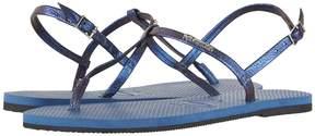 Havaianas You Riviera Sandals Women's Sandals