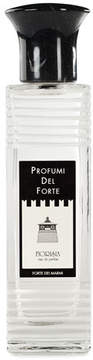 Profumi del Forte Fiorisia Eau de Parfum, 3.4 oz./ 100 mL