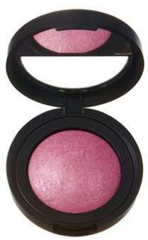 Laura Geller Beauty Monochromatic Baked Blush, Malibu.