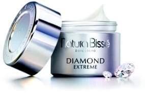Natura Bisse Diamond Extreme/1.7 oz.