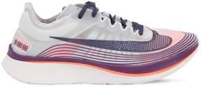 Nike Zoom Fly Running Sneakers