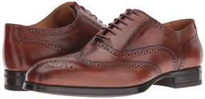 Vince Camuto Tallden Men's Shoes