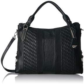 Jessica Simpson Ryanne Top Zip Tote