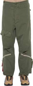 Alpha Industries Pants