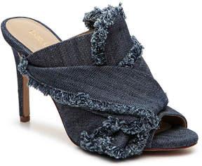 Enzo Angiolini Fallyn Knot Sandal - Women's