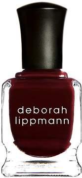 Deborah Lippmann Women's Nail Polish - Single Ladies