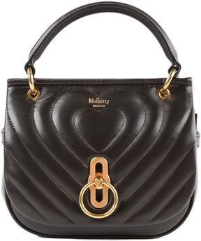 Mulberry Sm Amberley Bag